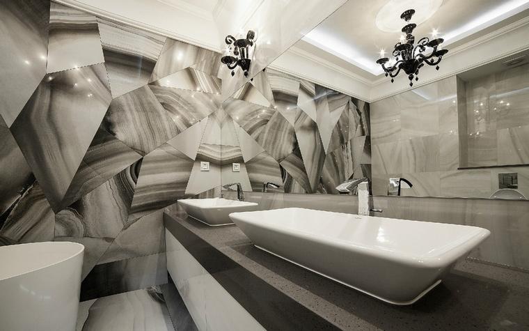 ванная - фото № 49517
