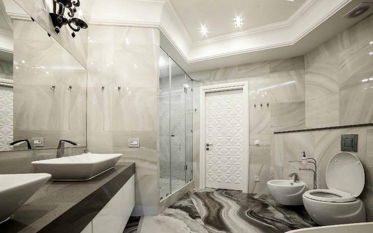 ванная - фото № 49518
