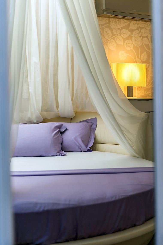спальня - фото № 49497