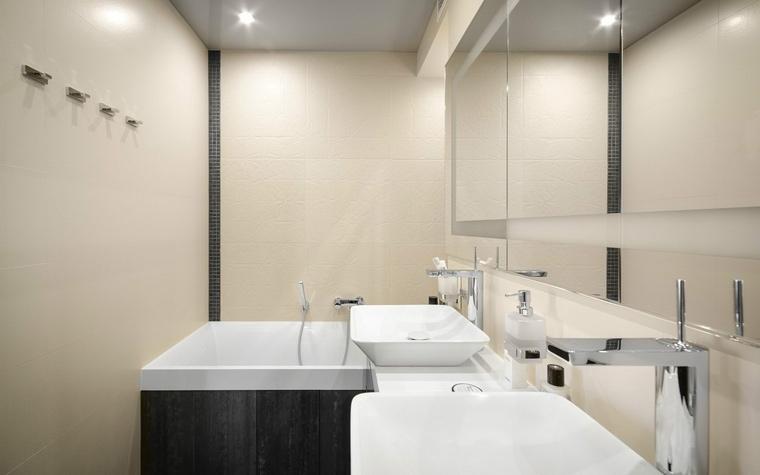 ванная - фото № 49532