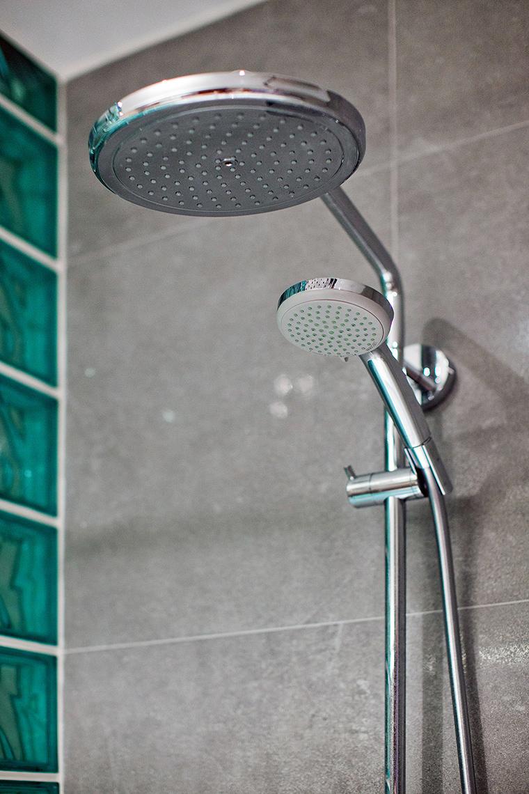 ванная - фото № 49590