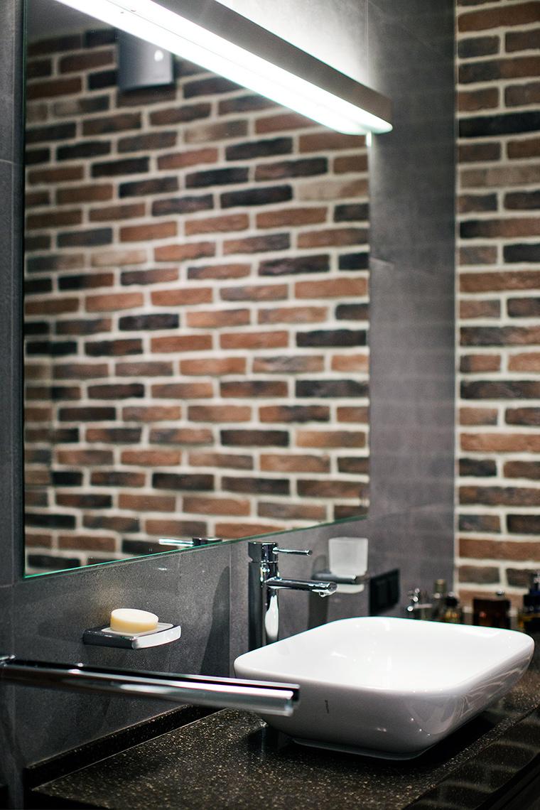 ванная - фото № 49594