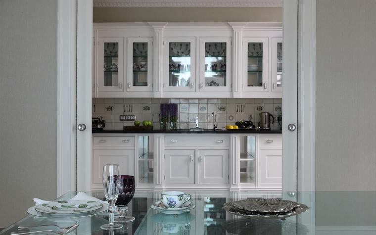 кухня - фото № 49644