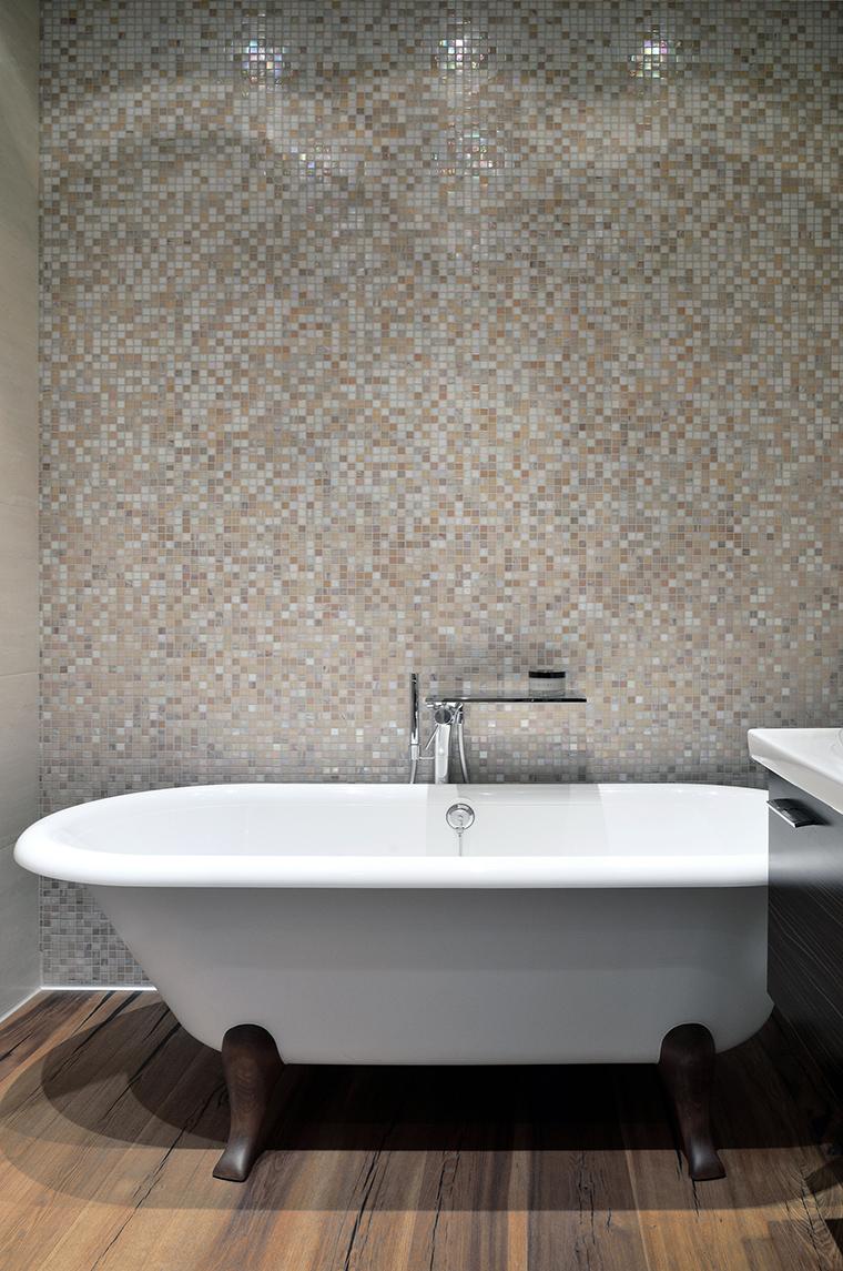 ванная - фото № 56827