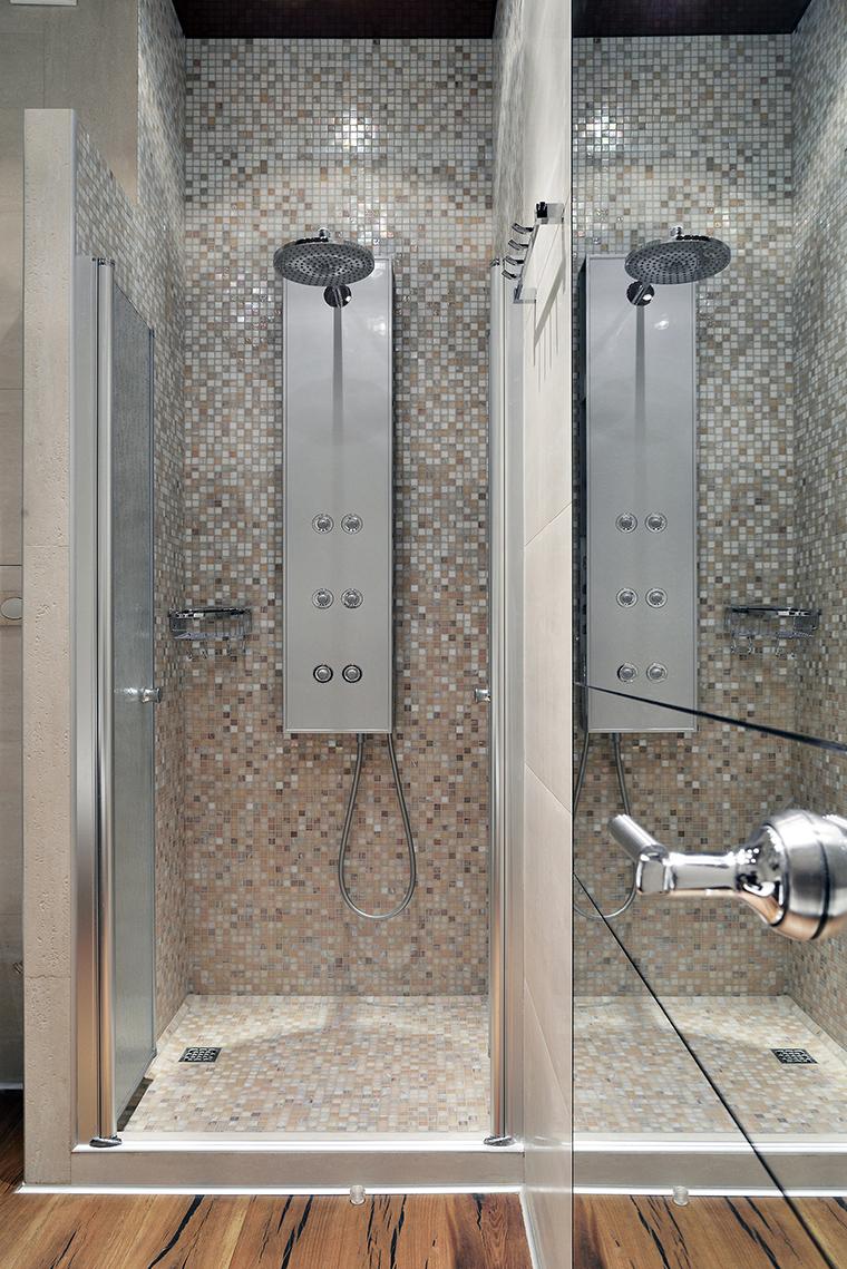 ванная - фото № 56828