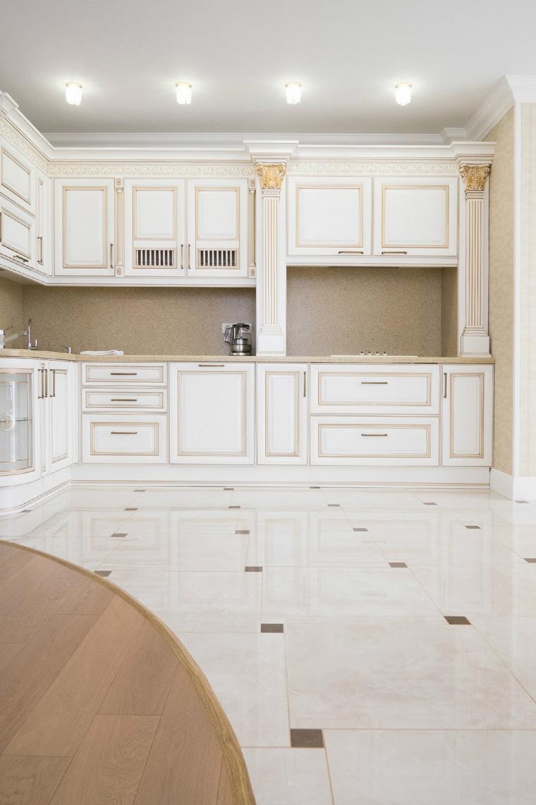 кухня - фото № 50124