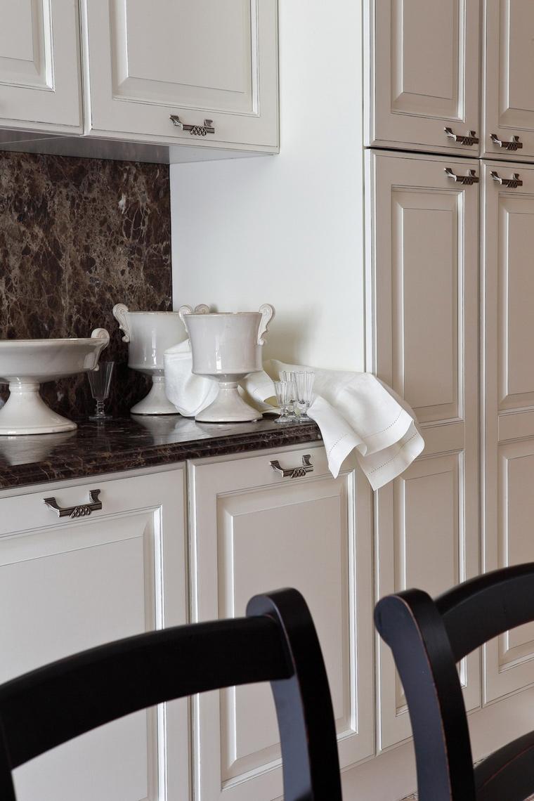 кухня - фото № 50283