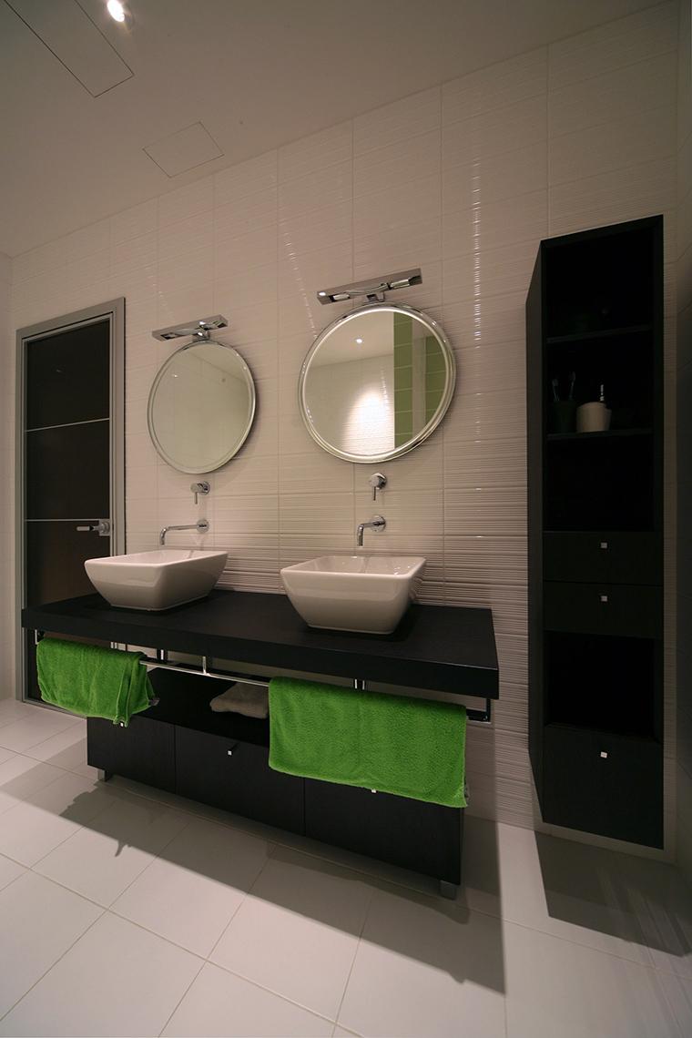 ванная - фото № 50273