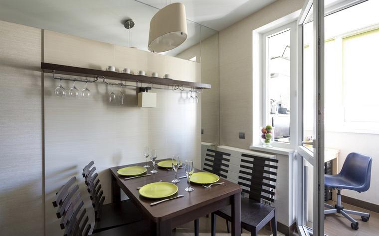 кухня - фото № 50466
