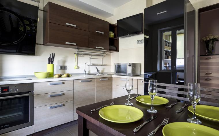 кухня - фото № 50468
