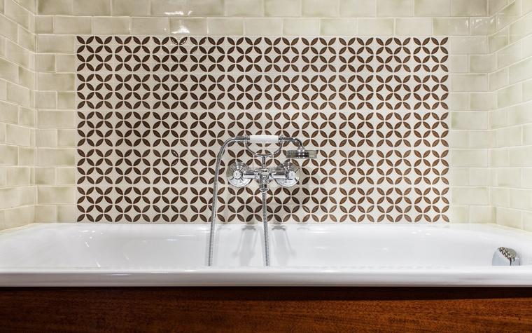 ванная - фото № 50650