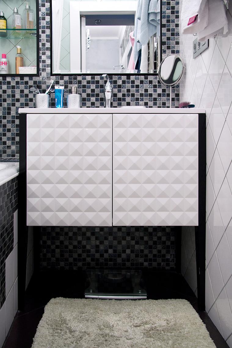 интерьер ванной - фото № 50743