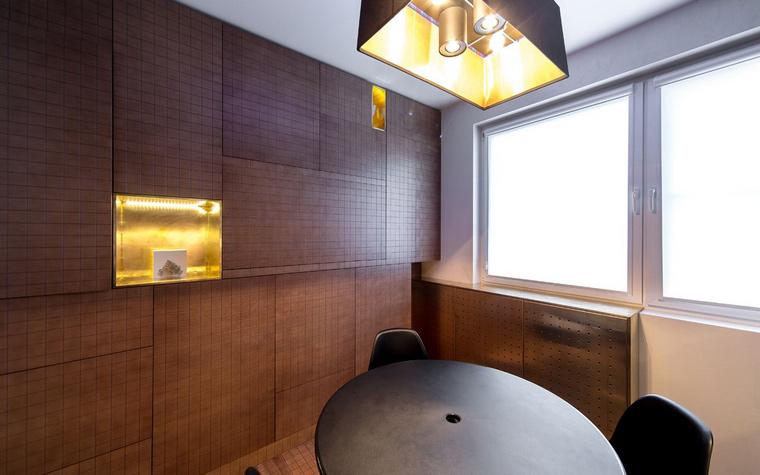 Квартира. кухня из проекта , фото №51044
