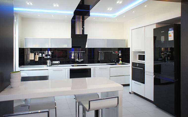 кухня - фото № 51250