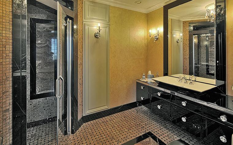 ванная - фото № 51337