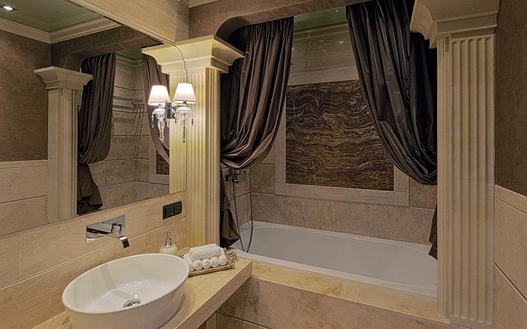 ванная - фото № 51338