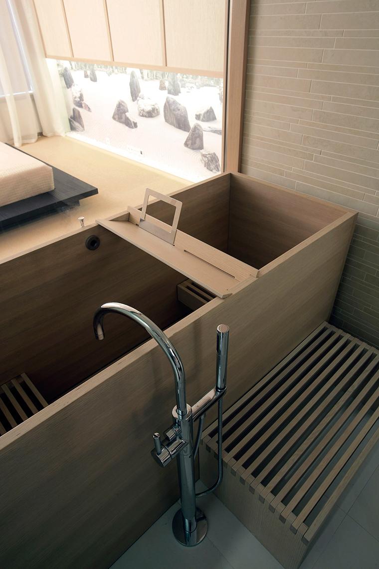 Фото № 51919 ванная  Квартира