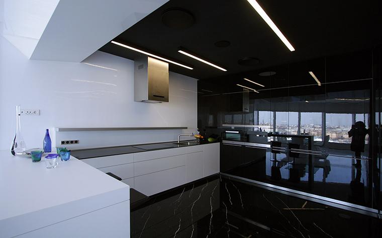 кухня - фото № 51939