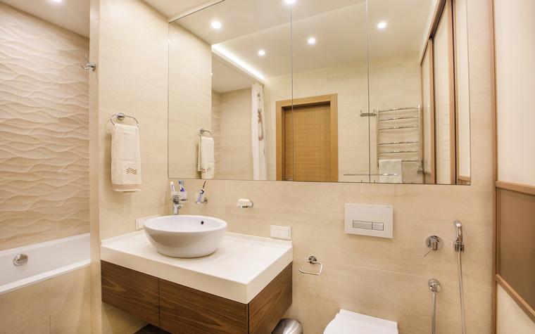 ванная - фото № 52264
