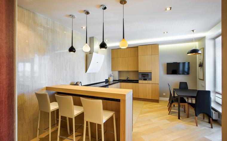кухня - фото № 52262