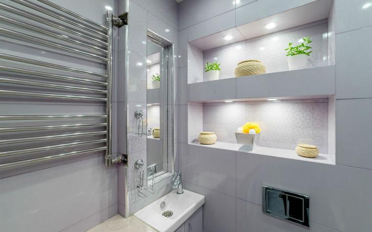 ванная - фото № 52478
