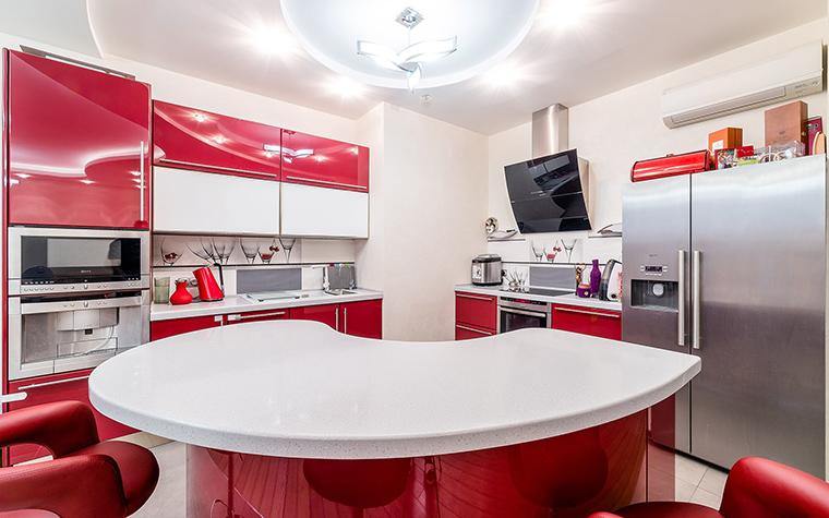 кухня - фото № 52607