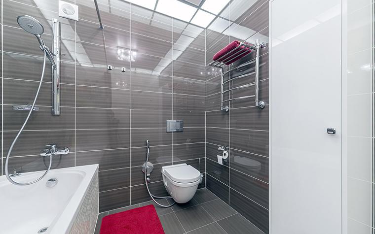 ванная - фото № 52840