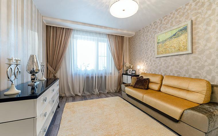 Фото № 52826 гостевая  Квартира