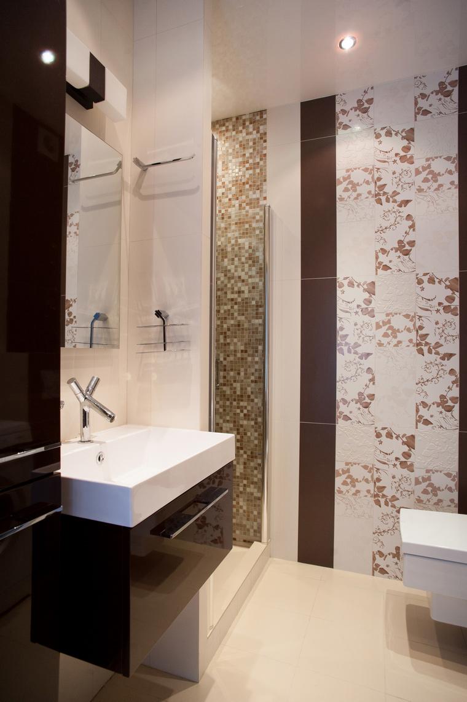 ванная - фото № 52907