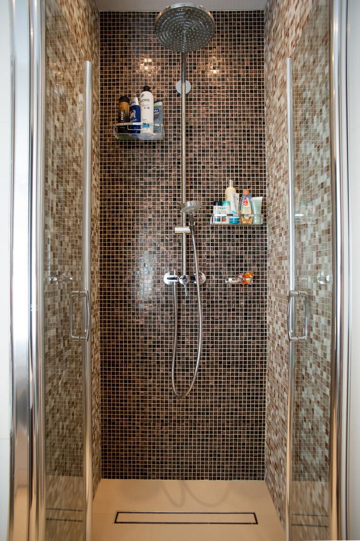 ванная - фото № 52908