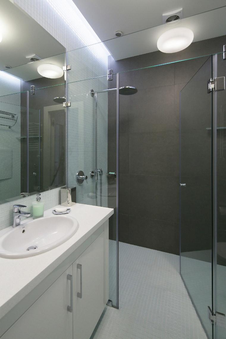 ванная - фото № 52957