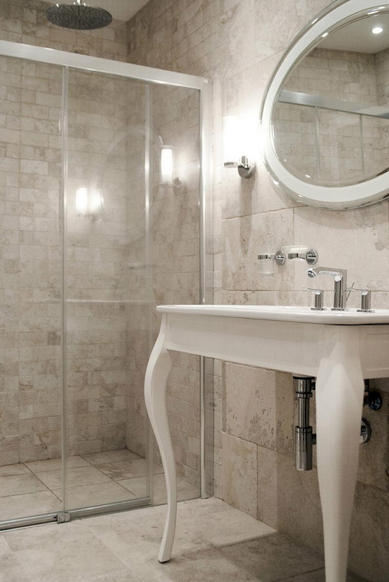 интерьер ванной - фото № 53125