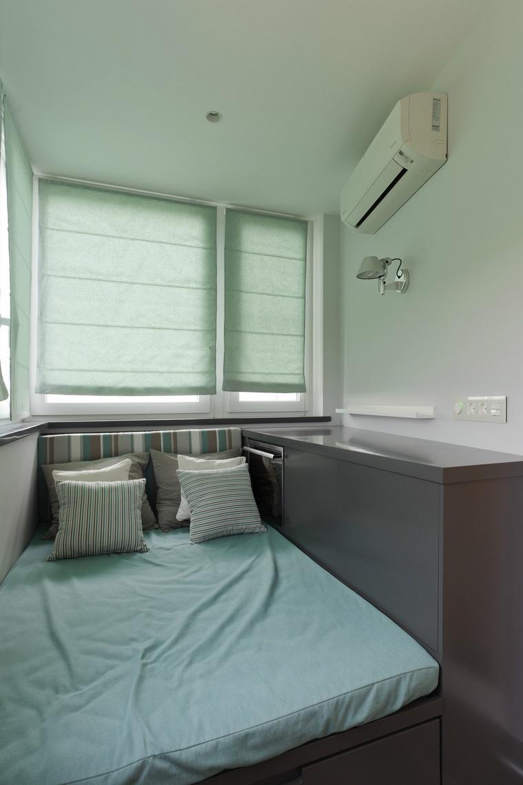 Фото № 53283 комната отдыха  Квартира