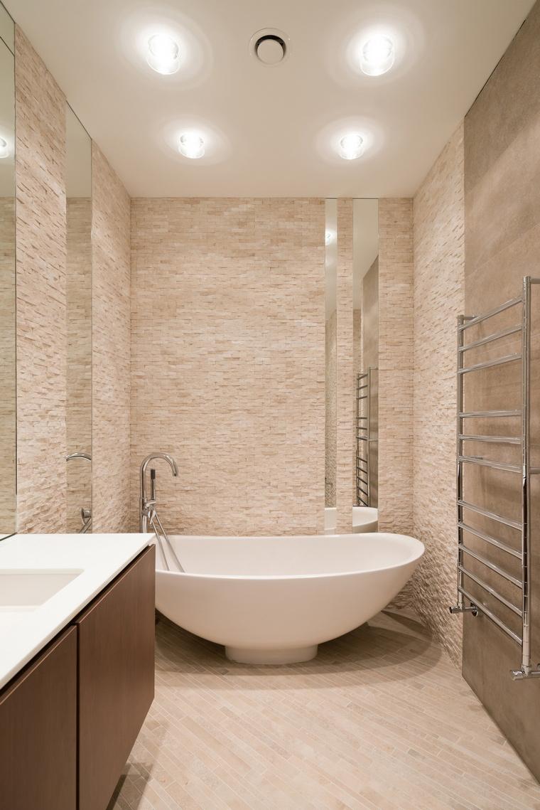 ванная - фото № 53363