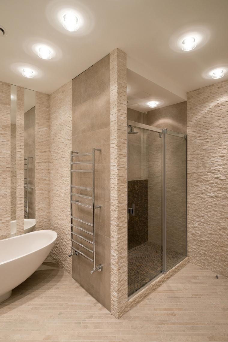 ванная - фото № 53364