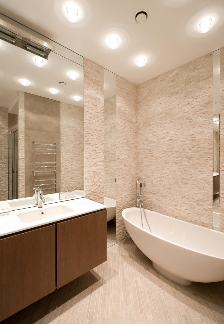 ванная - фото № 53365