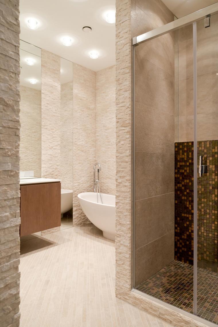 ванная - фото № 53366