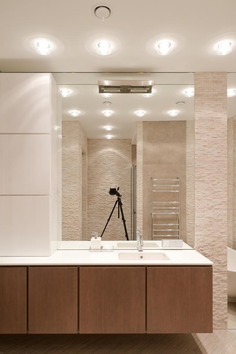 ванная - фото № 53367