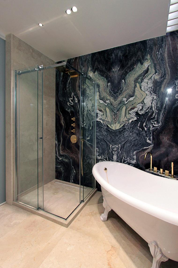 ванная - фото № 53460