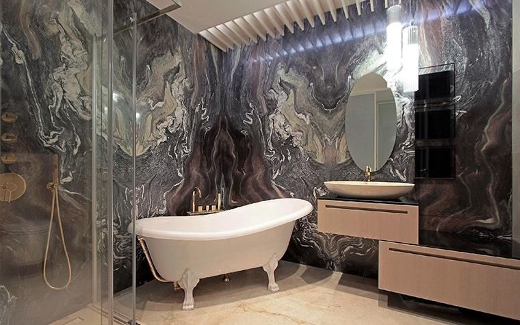 ванная - фото № 53458