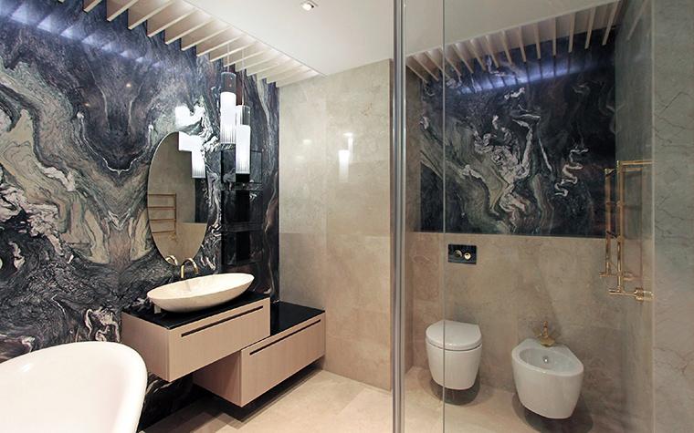 ванная - фото № 53459