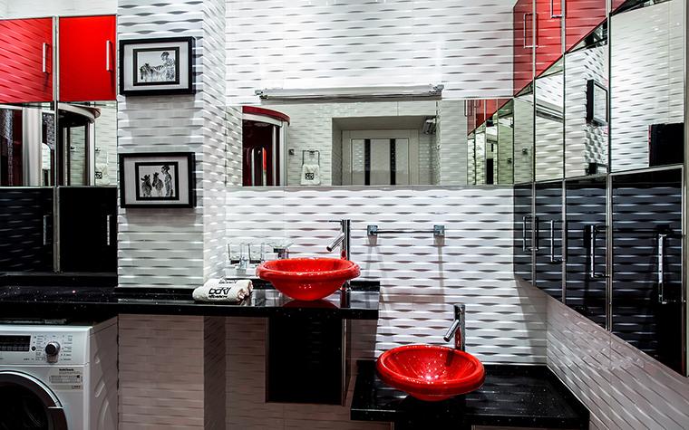 ванная - фото № 53645