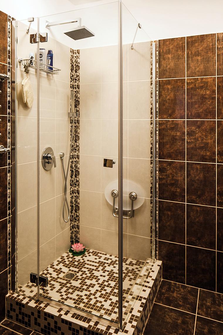 ванная - фото № 53812