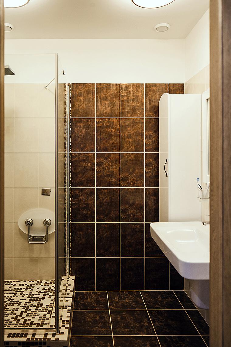 ванная - фото № 53813