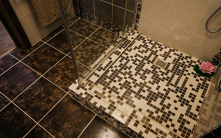 ванная - фото № 53814