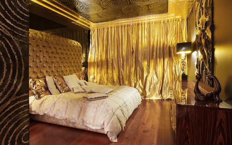 спальня - фото № 53871