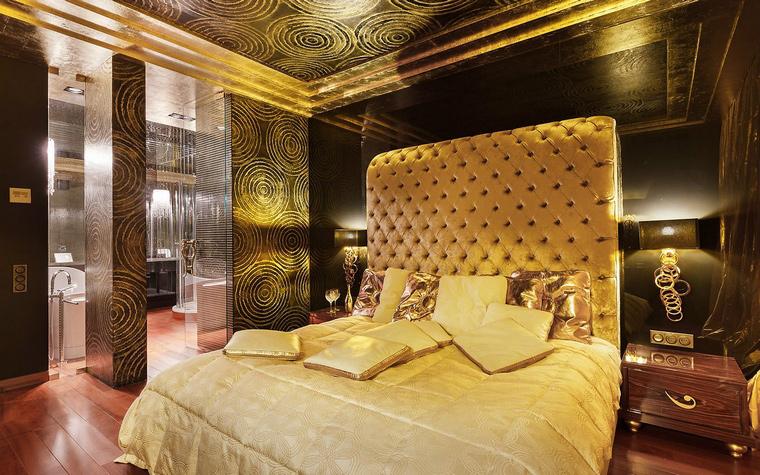 спальня - фото № 53869