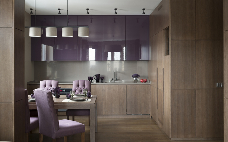 кухня - фото № 53958