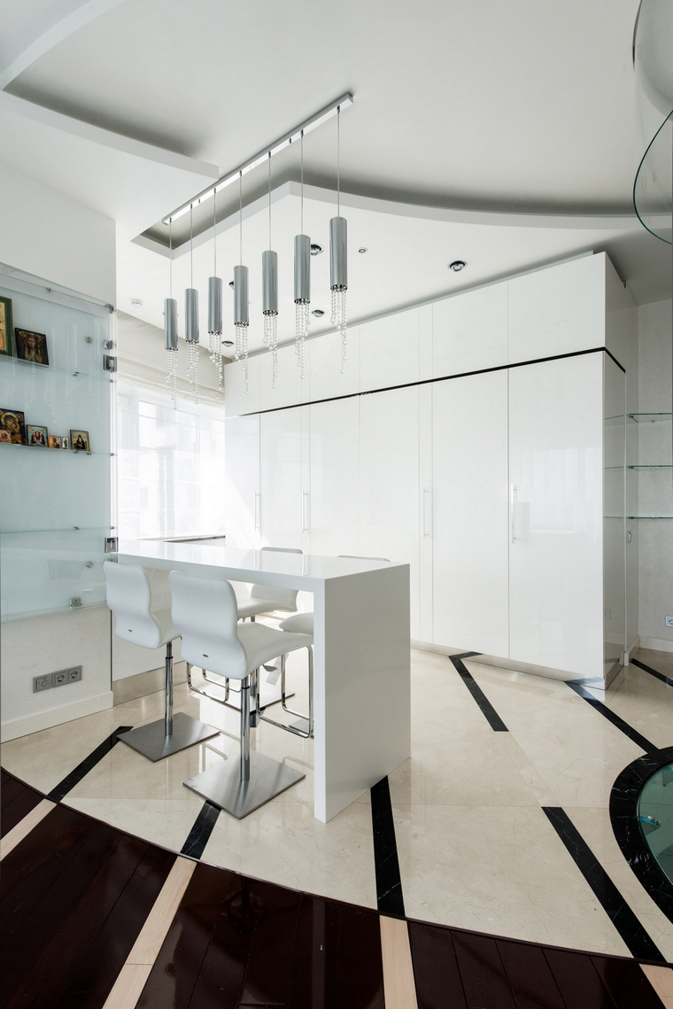 кухня - фото № 54026