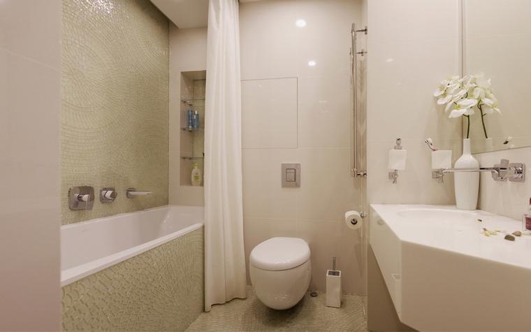 ванная - фото № 54551